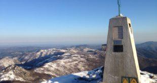 Monte Dente (foto M.Bartolini)