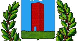 Cavatore stemma