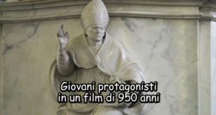 950 anni diocesi di acqui