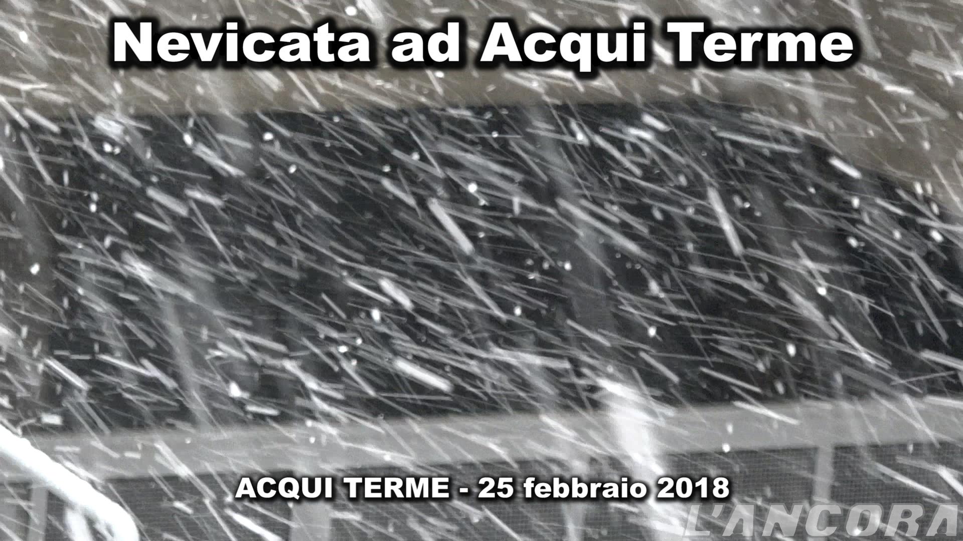 video_2018-02-25_nevicata_imm