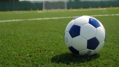 """Photo of Calcio: il Dego si aggiudica il """"Memorial Pennino"""""""