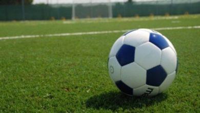 Photo of Calcio Coppa Piemonte: Santostefanese-Pro Villafranca, il commento di Ezio Grasso