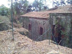 Photo of Il Comune di Pontinvrea chiede finanziamento per il forte Scarato