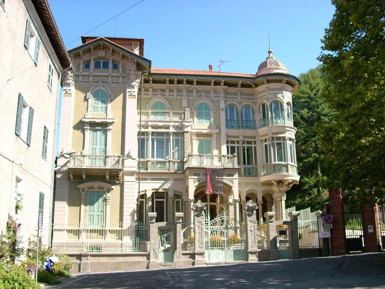 Photo of Altare, convocato il Consiglio comunale