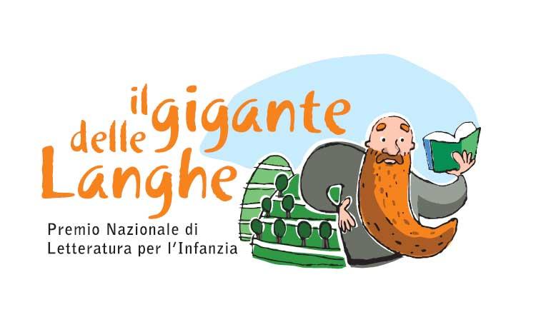 """Photo of Cortemilia, organizzazione del premio nazionale di letteratura per ragazzi """"il gigante delle Langhe"""""""