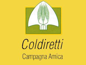 Photo of Spesa a domicilio, iniziativa di Coldiretti Asti e Campagna amica