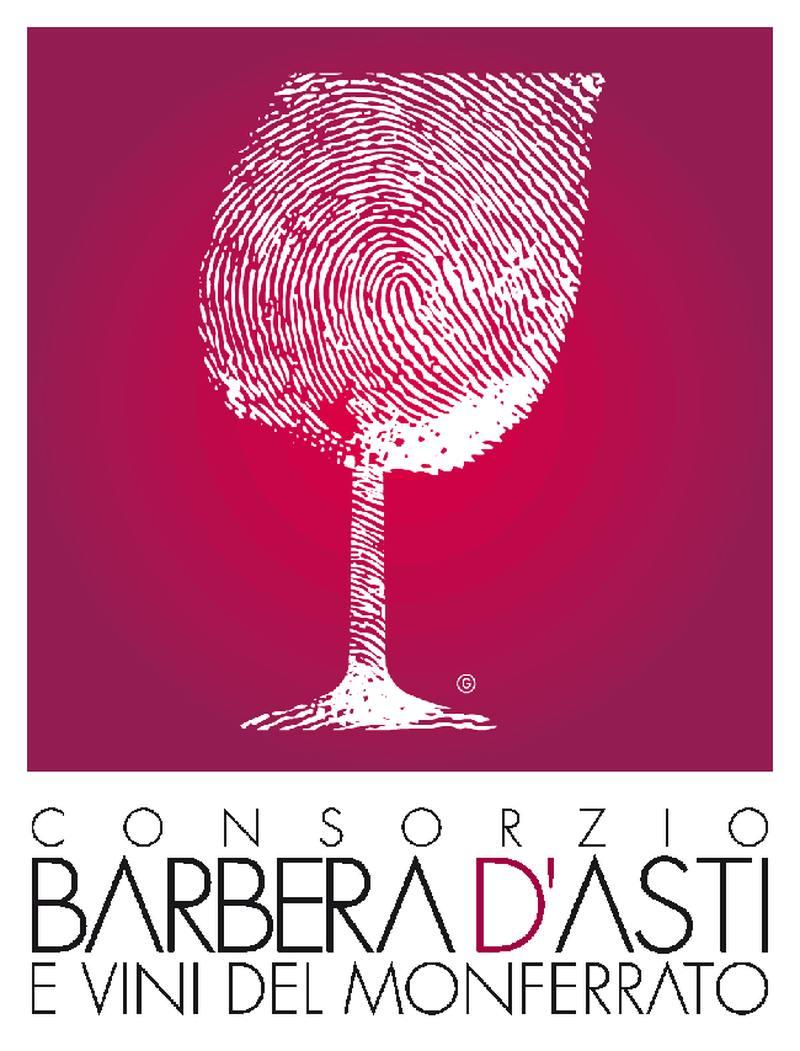 A Costigliole d'Asti martedì 27 marzo, il seminario di 'Wine Export Manager'