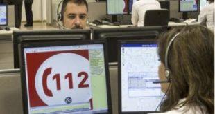 In un anno evitate 682.000 chiamate inutili