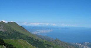 Pasquetta al Beigua: organizza l'Ente Parco
