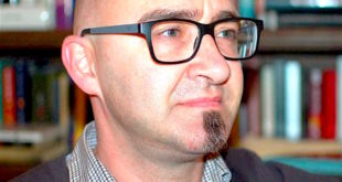 Cassine: sostituzione in seno alla Commissione Paesaggio