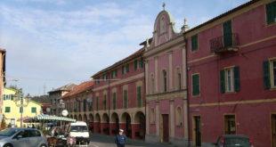 Pontinvrea: accordo con Albissola per l'informazione turistica
