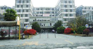 Sull'ipotesi di accorpamento dell'Asl e dell'Azienda Ospedaliera di Alessandria