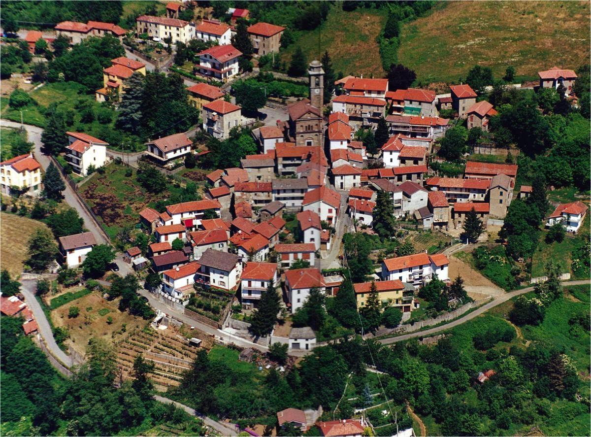 Photo of Ponzone: al Santuario Nostra Signora della Pieve novena di preghiera, esercizi spirituali