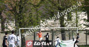 Acqui FC-USD Barcanova