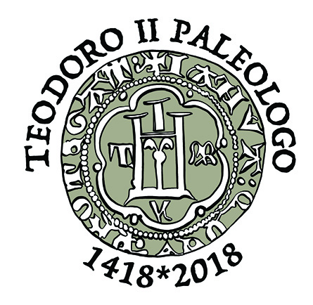 Teodoro II Paleologo a Moncalvo