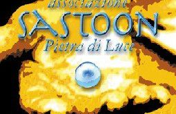 L'Assemblea dei soci dell'A.S.D. Sastoon di Acqui Terme