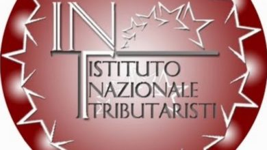Photo of L'INT e gli ISA