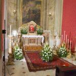 sepolcro a San Francesco