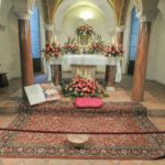 sepolcro in Duomo