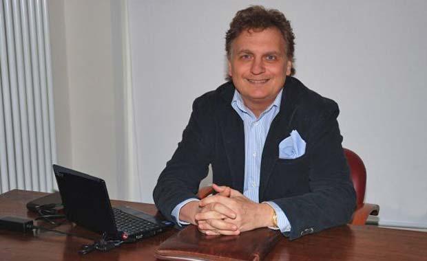 dott. Francesco Negro