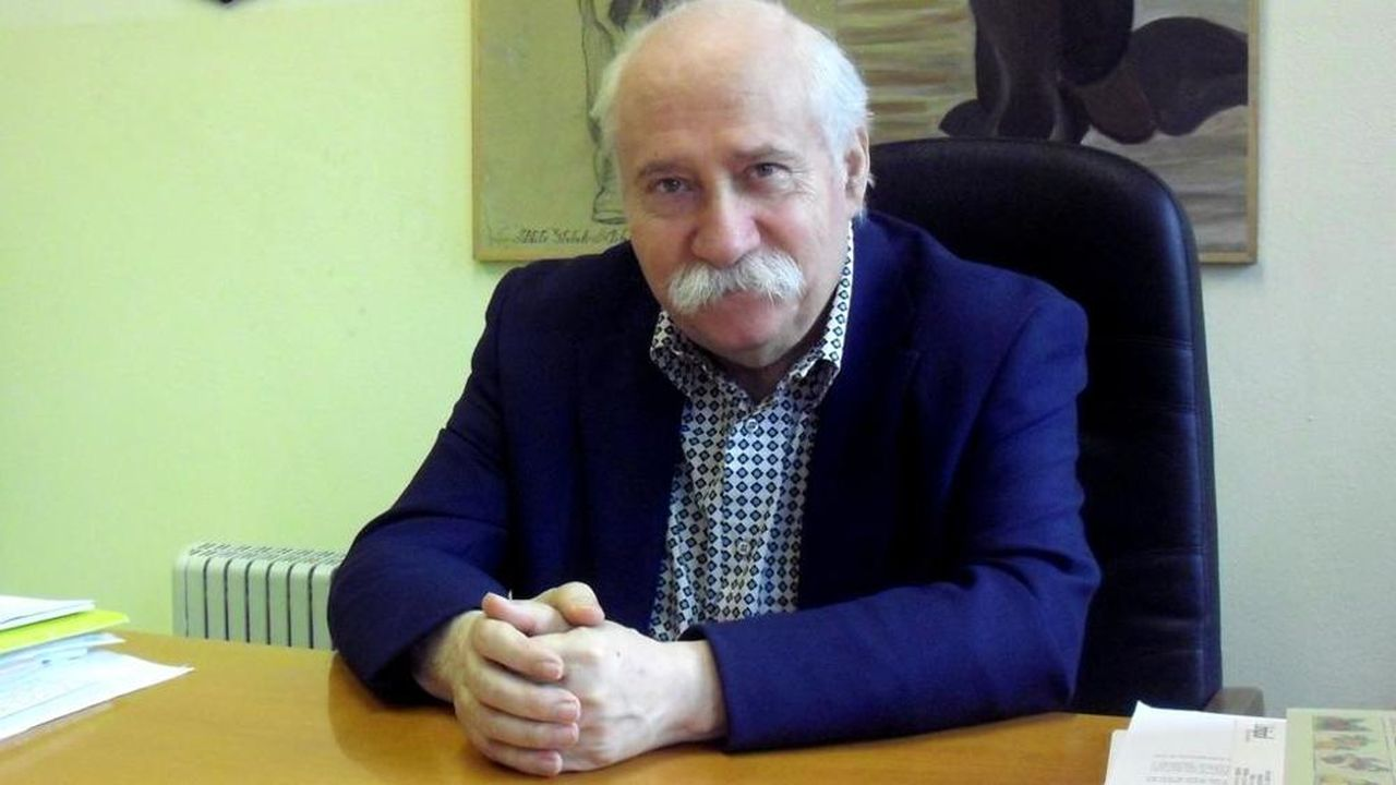 Alessandro Laguzzi