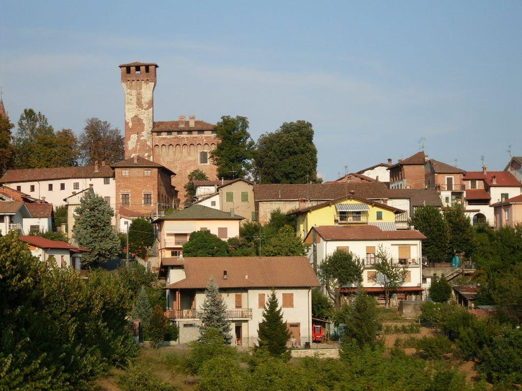 Photo of San Cristoforo, convenzione con le Terme… quelle di Rivanazzano…