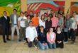 studenti scuola alberghiera Agliano Terme