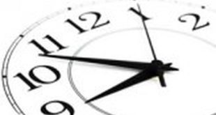 Sassello: nuovo orario per Musei e Biblioteca