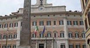 Formazione politica con la Fondazione Longo ad Alesssandria