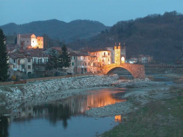 Photo of Tour del mistero dei Templari della Valle Bormida