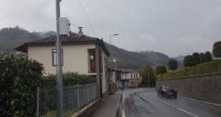 Cossano Belbo, incrementato servizio di video sorveglianza