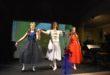 """""""Le due regine"""", fiaba musicale (VIDEO)"""