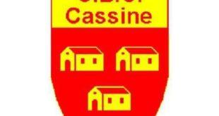 ScorriBanda Cassinese: 16 giugno la XVIII edizione