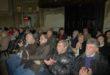 Concerti in Santa Maria: applausi per Lazzarino e Caviglia