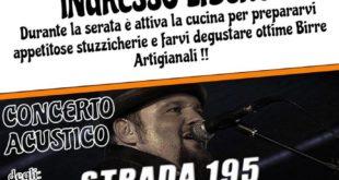 """""""Una notta diversa"""": concerto a Sezzadio"""