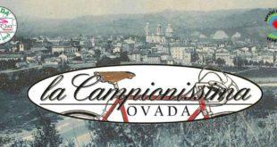 logo della Campionissima
