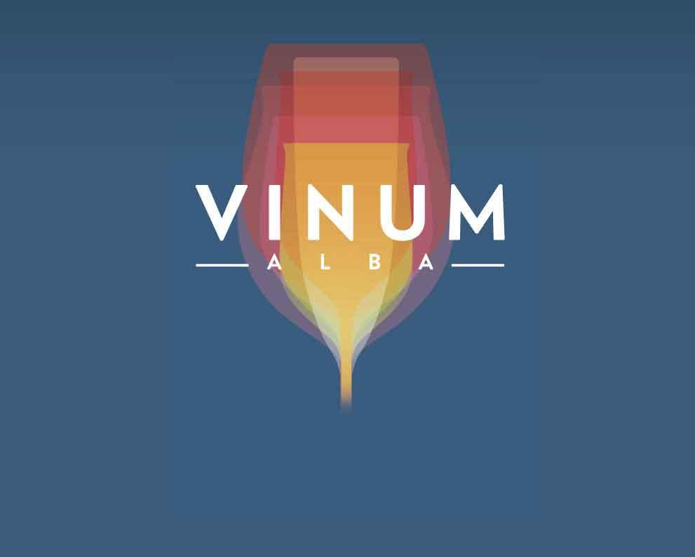 Il barbera dopo Vinitaly approda a Vinum