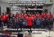 Scuola Primaria di Bistagno in concerto con gli Alpini (VIDEO)