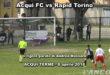 Calcio Promozione – Acqui in crisi nera (VIDEO)