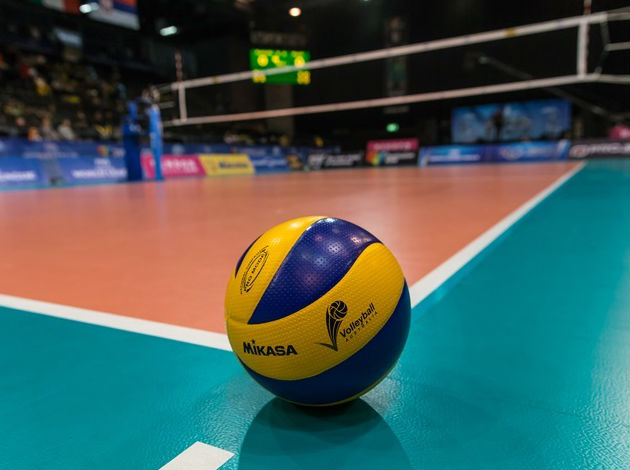 Photo of Volley: la stagione finisce qui
