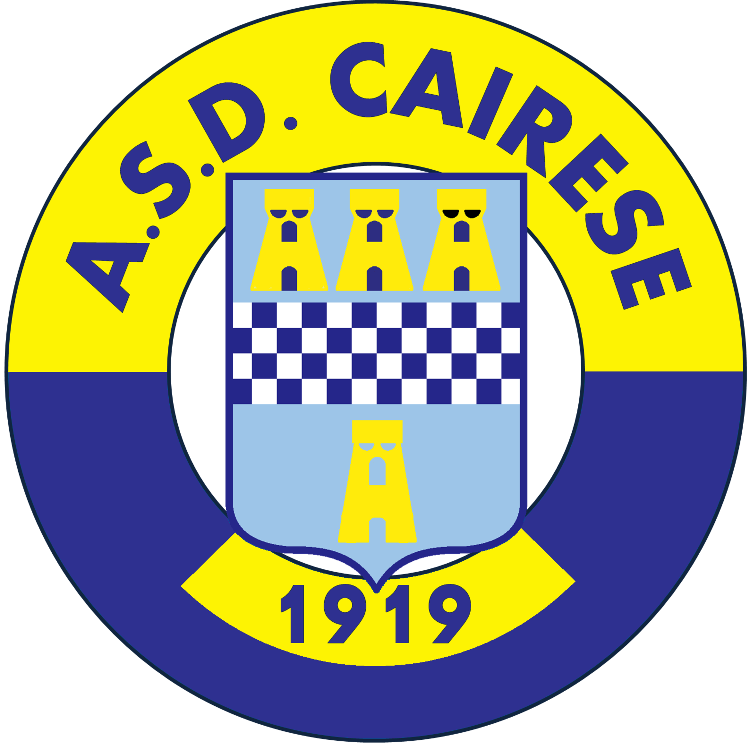 ASD CAIRESE