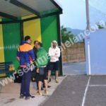 Cortemilia pallapugno Parussa Dutto sospesa per pioggia