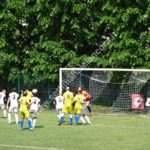 calcio acqui-mirafiori