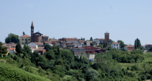Castel Rocchero