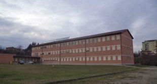 liceo scientifico Ovada