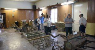 museo etnografico di Orsara Bormida