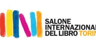 La Fondazione Cesare Pavese al Salone del Libro di Torino