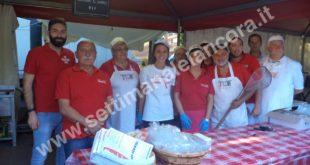 Ad Ovada, Week end gastronomico con le Pro Loco in piazza