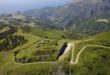 Boom di presenze sui sentieri del Beigua