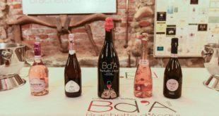 Sostegno al vino piemontese